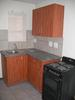Property For Rent in Die Bult, Potchefstroom