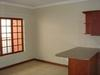 Property For Sale in Die Bult, Potchefstroom