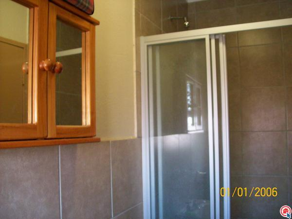 Property For Rent in Die Bult, Potchefstroom 14