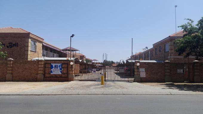 Property For Rent in Dassierand, Potchefstroom 1