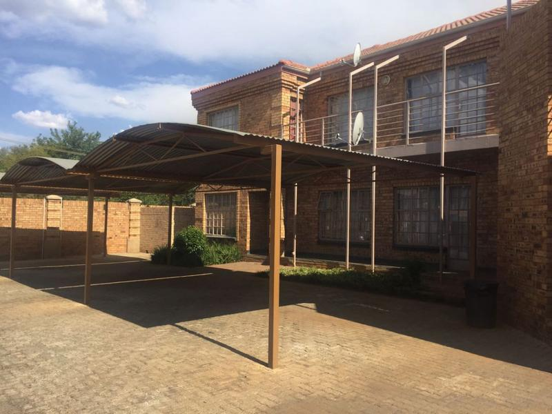 Property For Rent in Dassierand, Potchefstroom 7