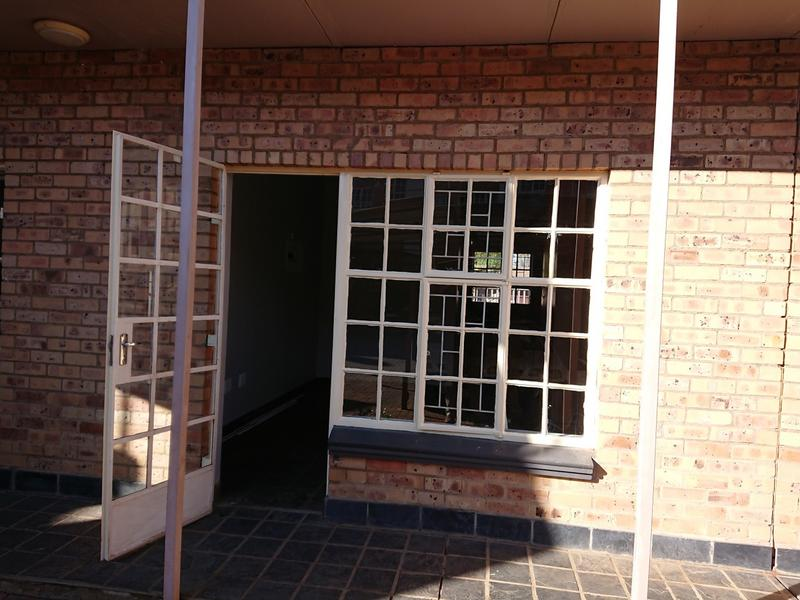 Property For Rent in Dassierand, Potchefstroom 12