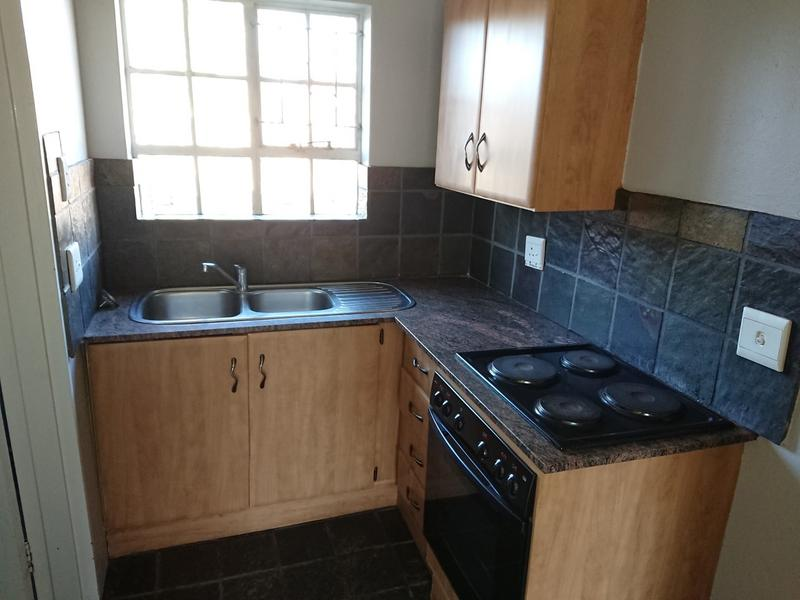 Property For Rent in Dassierand, Potchefstroom 13