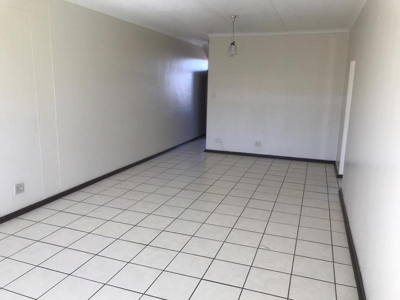 Property For Rent in Baillie Park, Potchefstroom 3