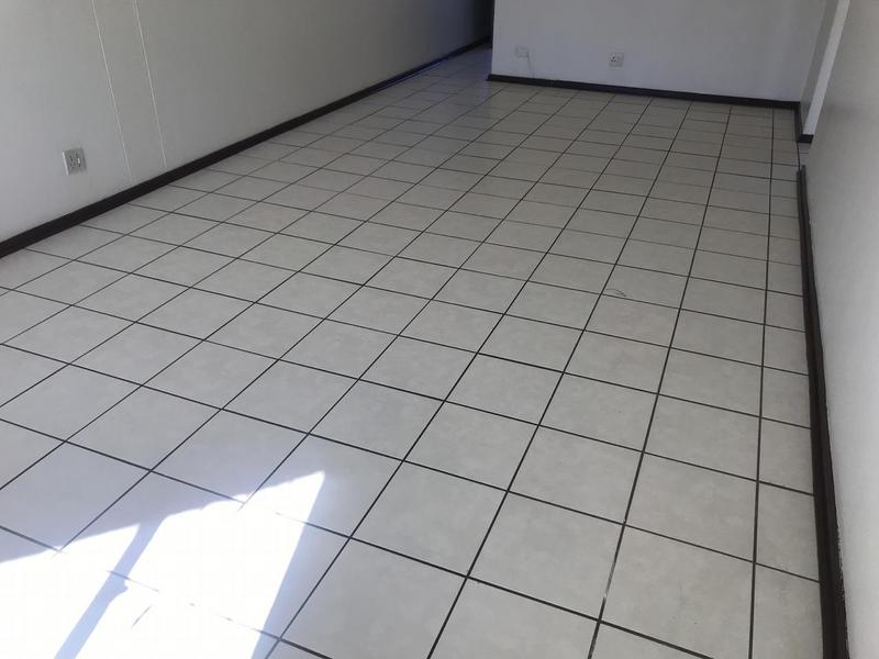 Property For Rent in Baillie Park, Potchefstroom 4