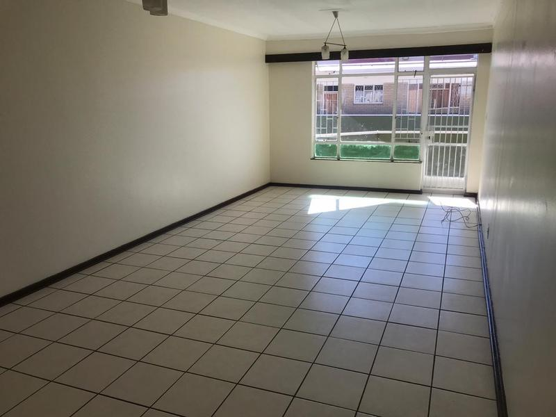 Property For Rent in Baillie Park, Potchefstroom 11