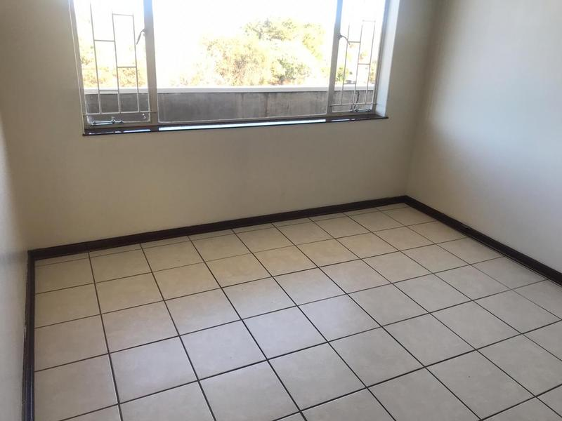 Property For Rent in Baillie Park, Potchefstroom 12