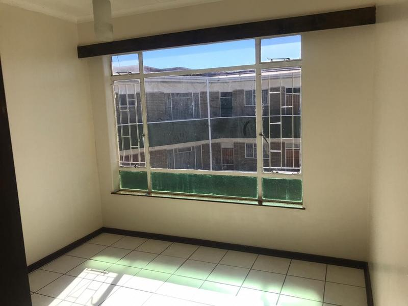 Property For Rent in Baillie Park, Potchefstroom 13