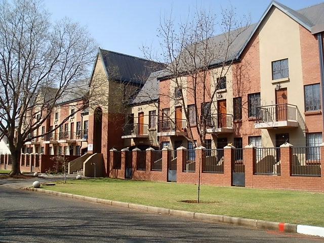 Property For Rent in Die Bult, Potchefstroom 2