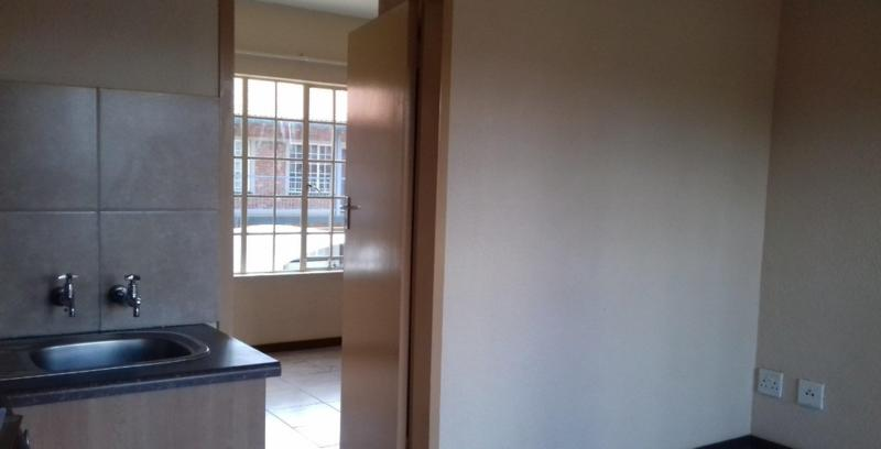 Property For Rent in Die Bult, Potchefstroom 8