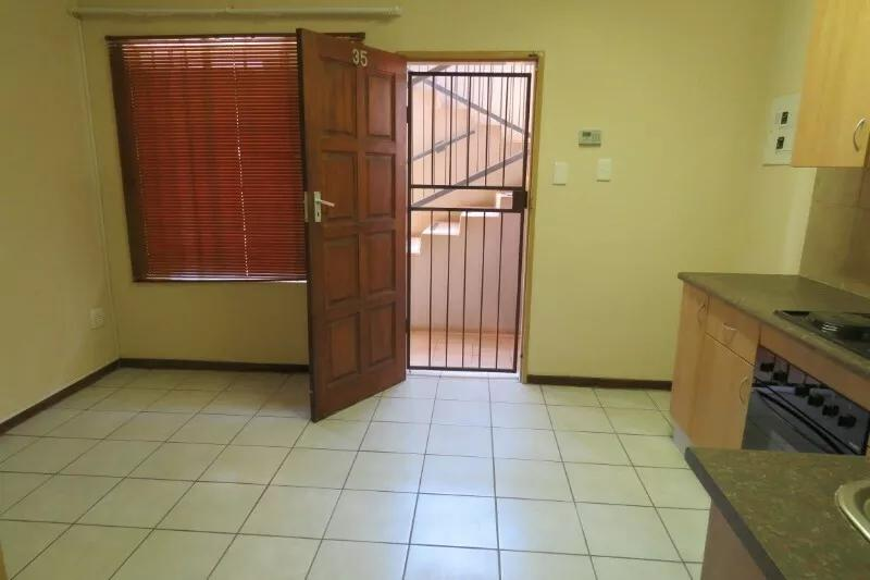 Property For Rent in Die Bult, Potchefstroom 5