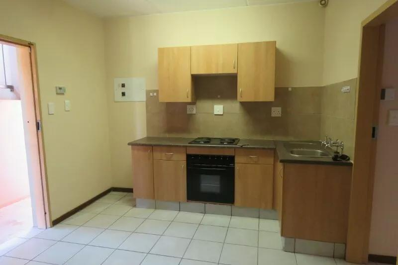 Property For Rent in Die Bult, Potchefstroom 3