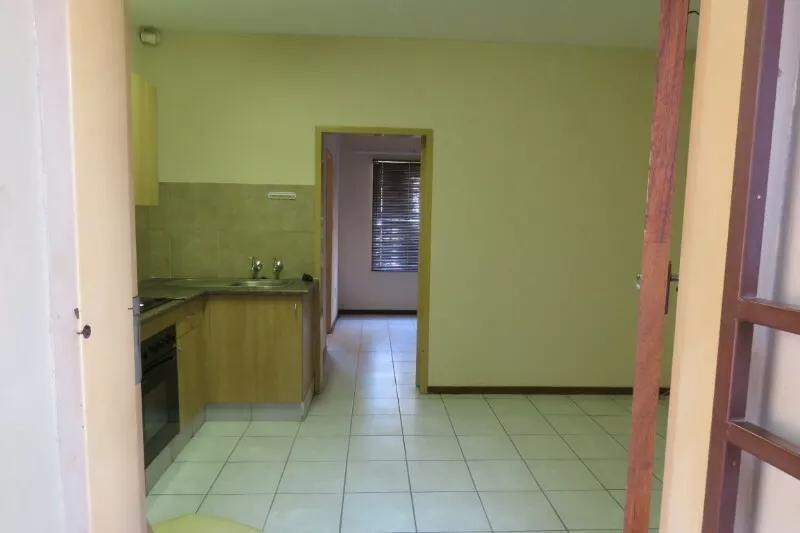Property For Rent in Die Bult, Potchefstroom 6