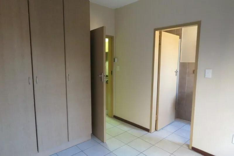 Property For Rent in Die Bult, Potchefstroom 10