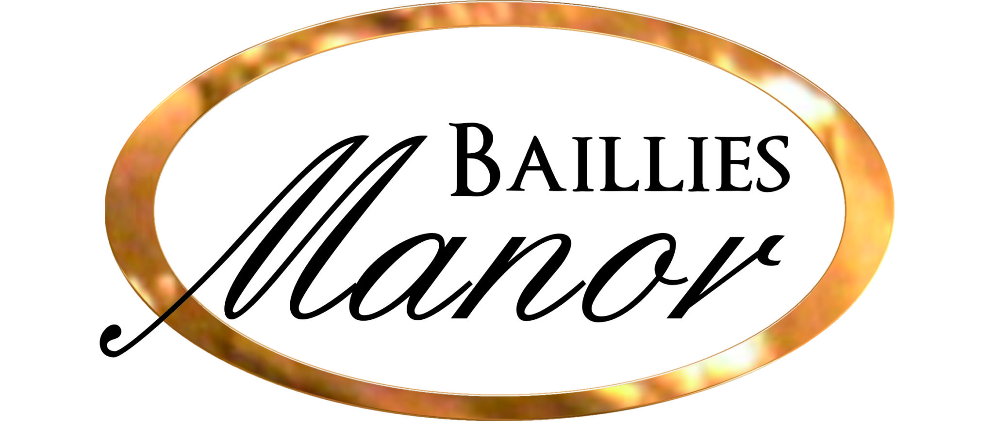 Baillie's Manor Guest House is an established hospitality landmark in Potchefstroom that offers convenience and comfort like no other. We specialise in hosting business tourists, as well as international athletes looking for affordable luxury accommodation in Potchefstroom.  If you are looking for a little serenity close to popular venues in Potchefstroom, come and book in at Baillie's Manor Guest House – you may never want to leave!  Some our our facilities include:      Swimming Pool     Lunch & dinner on request (Banting option available)     Wi-Fi Hotspot     Gym     Labyrinth     Access Controlled Parking